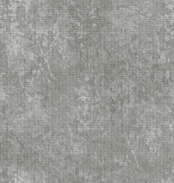 Bijoux Silver