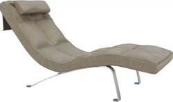 Free cad and bim objects types objects blocks sofas for Arild chaise longue