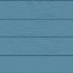 CLINEXEL Acadien Azur