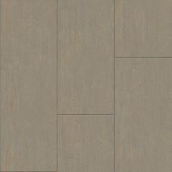 Parquet chene 14x190 GO2 Ancy Naturel Huile gris