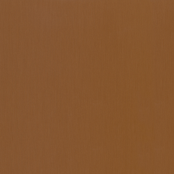 Alucobond natural Finesse Copper 434