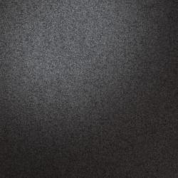 Alucobond Terra LAVA NERA 382