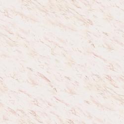 Alucobond Design Marble D0010