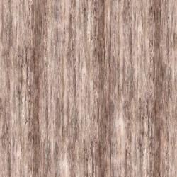 Alucobond Legno Antic Pine D8005