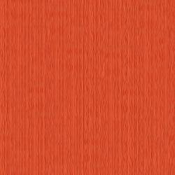 Alucobond Design Curtain D0023