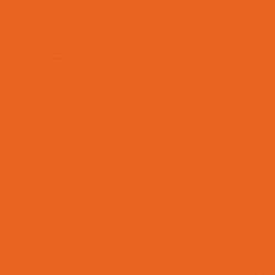 Alucobond Orange 210