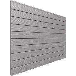 Meleze de Siberie 21x125mm gris 102 Linea
