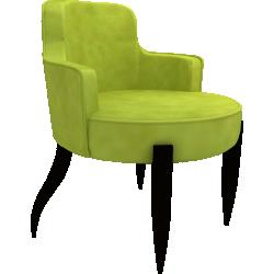 Irma 3039 chair