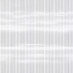 Danpalon® Softlite Albâtre