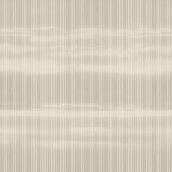 Danpalon® Softlite Blanc d'Ivoire