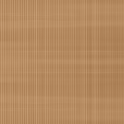Danpalon Softlite® Amber