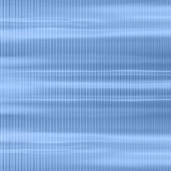 Danpalon® Blue