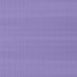 Danpalon® Softlite Purple