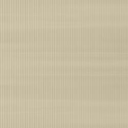 Danpalon® Softlite Bronze