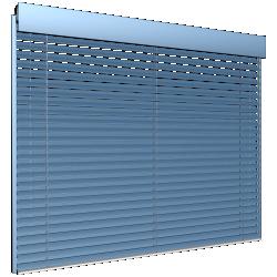 BSO VR 90 resistant au vent