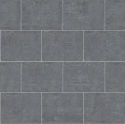 Pave Jardin Newhedge Classique Grey