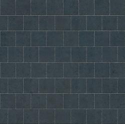 Pave NEWHEDGE CLASSIQUE COAL 15x15cm