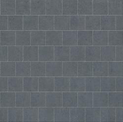 Pave NEWHEDGE CLASSIQUE GREY 15x15cm