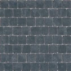 Pave NEWHEDGE VIEILLI COAL 15x15cm
