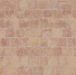 Pave NEWHEDGE VIEILLI SUNSET 15x15cm