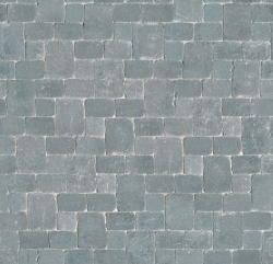 Pave NEWHEDGE VIEILLI 3F GREY 3 formats