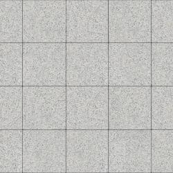 Dalle SABLEE SAVOIE 50x50cm T7 T11