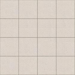 Dalle SABLEE ARCTIC 50x50cm T7 T11