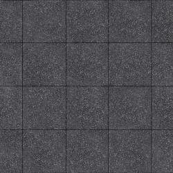 Dalle SABLEE BASALT 50x50cm T7 T11