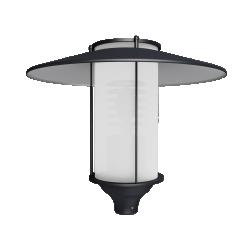 Luminaire ELBA LED