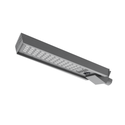 Luminaire URSA II LED