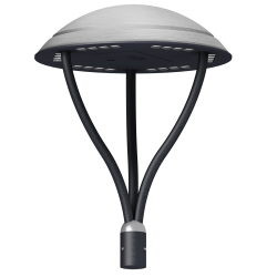 Luminaire COSMO DELTA LED