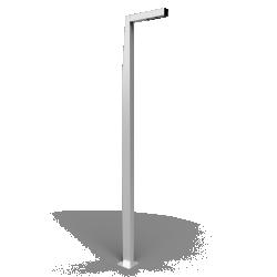 CORE LED lighting set