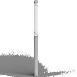 SAL DECO 3 LED