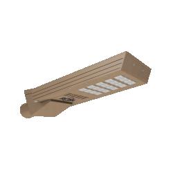 Luminaire URSA I LED