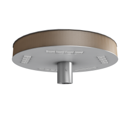 Luminaire VEGA LED BETA