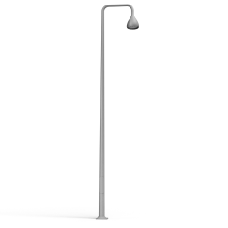Luminaire DROP LED