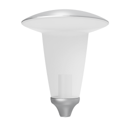 Luminaire ATLANTIS LED