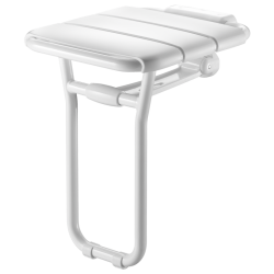 510400 Lift up ALU shower seat