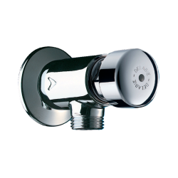 778000 Time flow urinal valve TEMPOSTOP