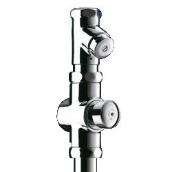 760004 Time flow flush kit TEMPOCHASSE
