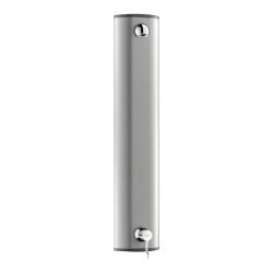 H9639 Sequential shower panel SECURITHERM