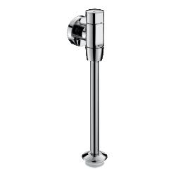 778755 Time flow urinal kit TEMPOFLUX
