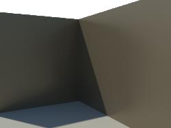STEEL BRONZE 2