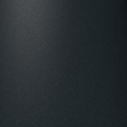 Noir 2200 Sable