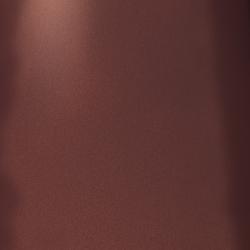 Himba 2525
