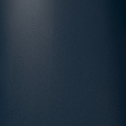 Bleu 2700 Sable