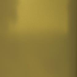 Jaisalmer 2525