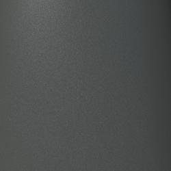 Gris 2900 Sable