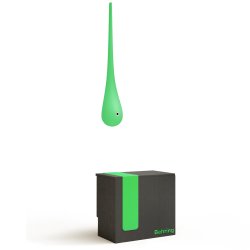 Fontaine Goutte Vert