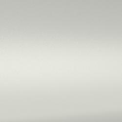 Mirawall SPE Blanc Technal Mat